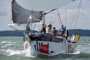 Celtic challenge for the 'ultimate test' in Commodores Cup